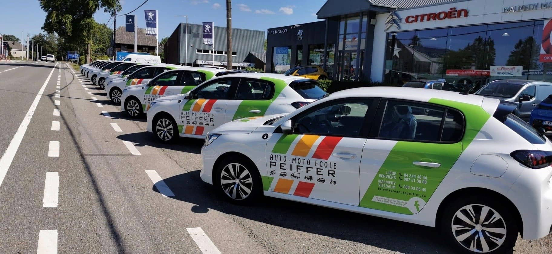 http://Permis%20de%20conduire%20B-Auto%20Ecole%20Peiffer-Liège-Verviers-Malmedy-Vielsalm